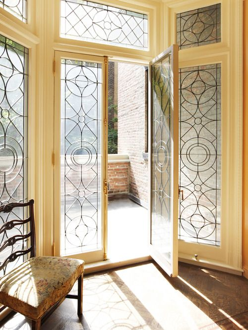 17 Best Images About French Doors Come On In On Pinterest Backyards French Doors And Window