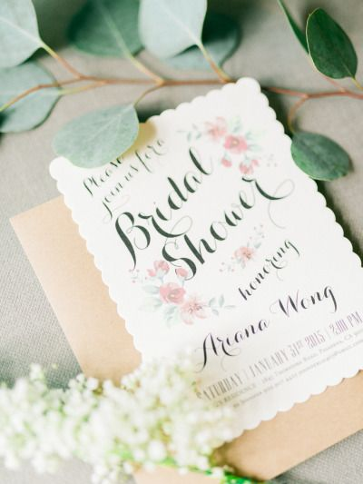 best 25  bridal shower quotes ideas on pinterest