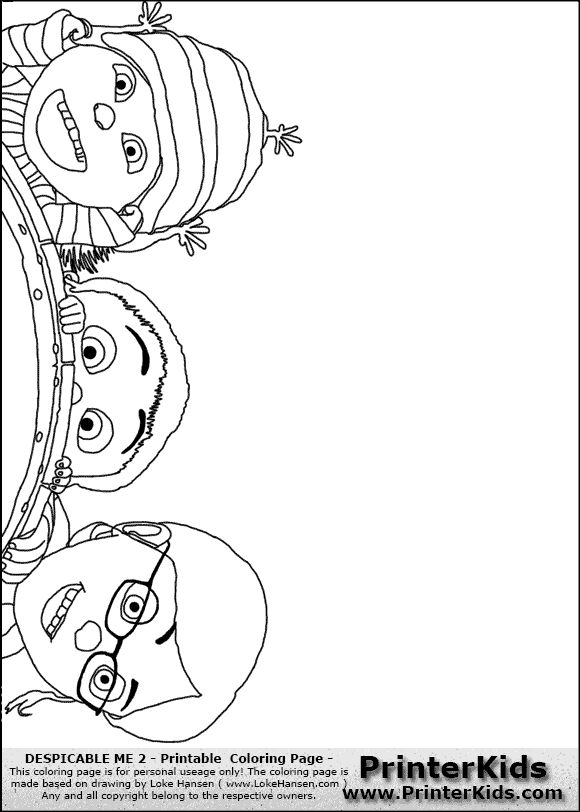 116 Best Images About Colouring Pages On Pinterest
