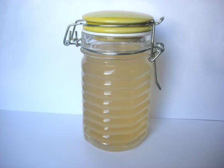 Cómo hacer aceite de coco 100% natural