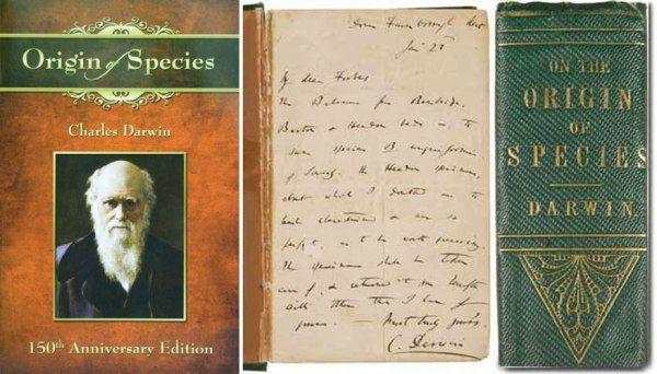 Charles-Darwin_M