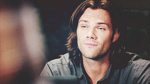Winchester Curse, a supernatural fanfic FanFiction