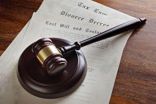 USAttorneys.com: Texas May Lose Billions after Oil Driller Files La...