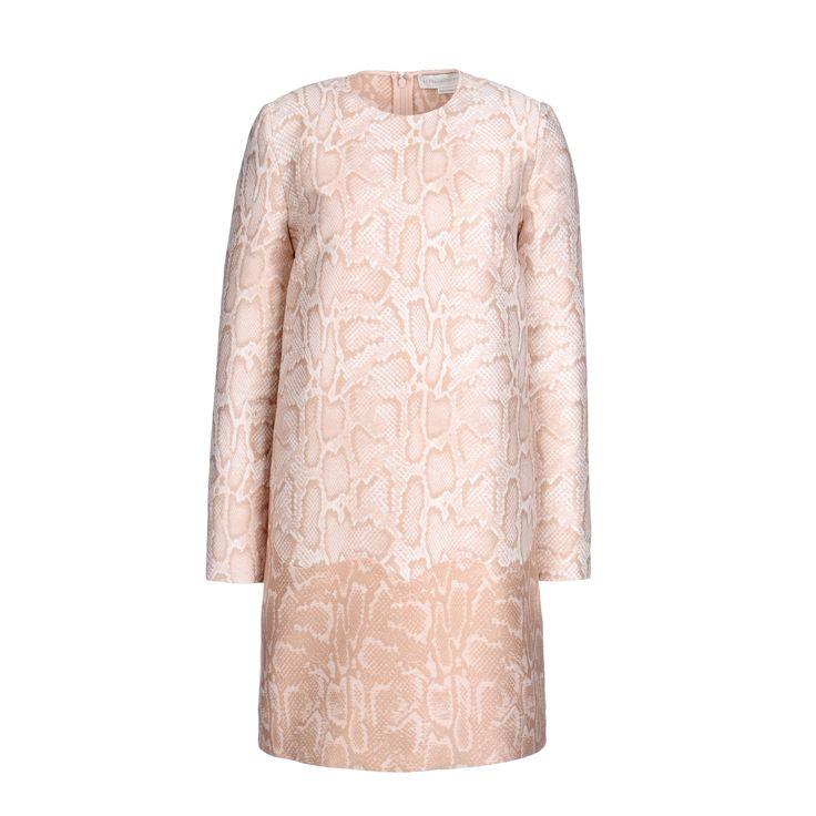 Women's STELLA McCARTNEY Mini - Dresses - Shop on the Official Online Store