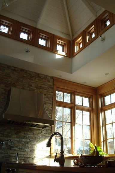 vaulted ceiling kitchen lighting. how to have a hood vent over the stove with vaulted ceiling kitchen lighting