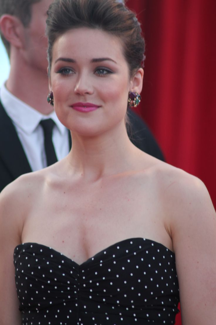 megan boone - Google Search