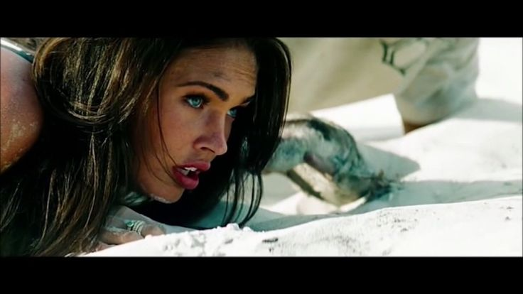 Catwoman trailer (2017) -Megan Fox, Ben Affleck, Margot Robbie, Camren B...