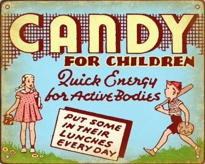 candy-store-display-sign-vintage-retro-50s-40s-plaque_350257545668_large.jpg 400×320 pixels