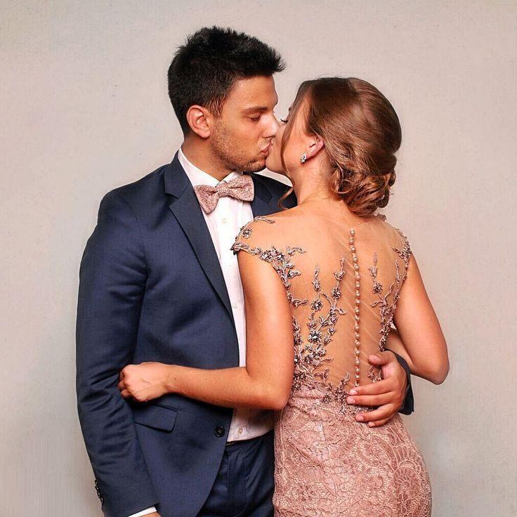 Koppl bekanntschaften weiblich: Wrgl treffen singles - Dating