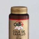 ColadeCaballo, es #diurético debido a su riqueza en potasio, flavonoides y sapónidos...  ~$6.35    http://www.elpozodelasalud.es/compra/cola-de-caballo-60-300-cap-de-300-mg-diuretico-obire-262583