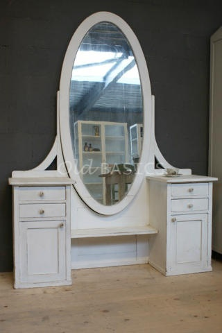 best makeup table I\u0027ve seen yet Penteadeiras ♥♥♥ Pinterest