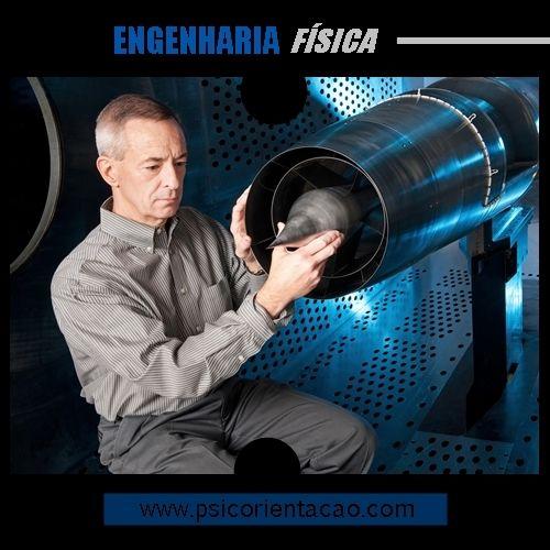 Aplicação de supercondutores na engenharia elétrica 7