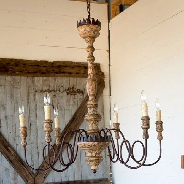 turquoise bel air lighting kitchen my light the theturquoisehome new for chandelier home budget farmhouse