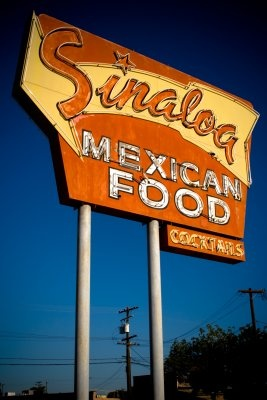 Mexican Restaurants In Tehachapi Ca