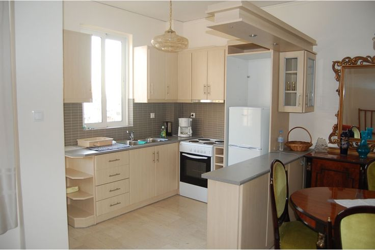 Central penthouse near to Acropolis - www.house2book.com BOOK NOW! +30 2118001118