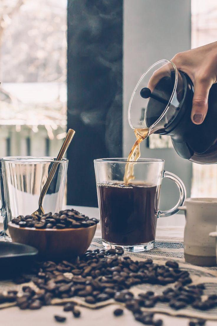 beverage, breakfast, brewed coffee