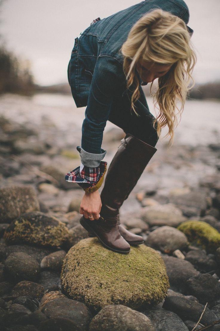 Guisantes De Hombres Cuero De Zapatos Online Guisantes