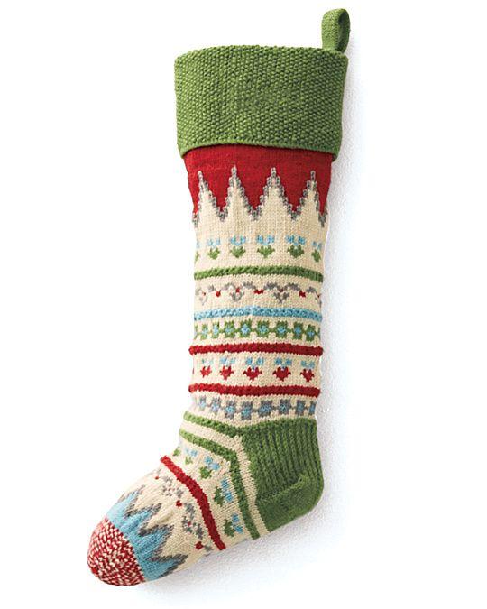 18 best Lopi ideas images on Pinterest | Crochet patterns, Knit ...