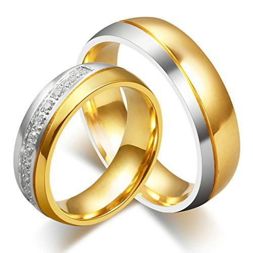 31 best Promise Rings UK images on Pinterest