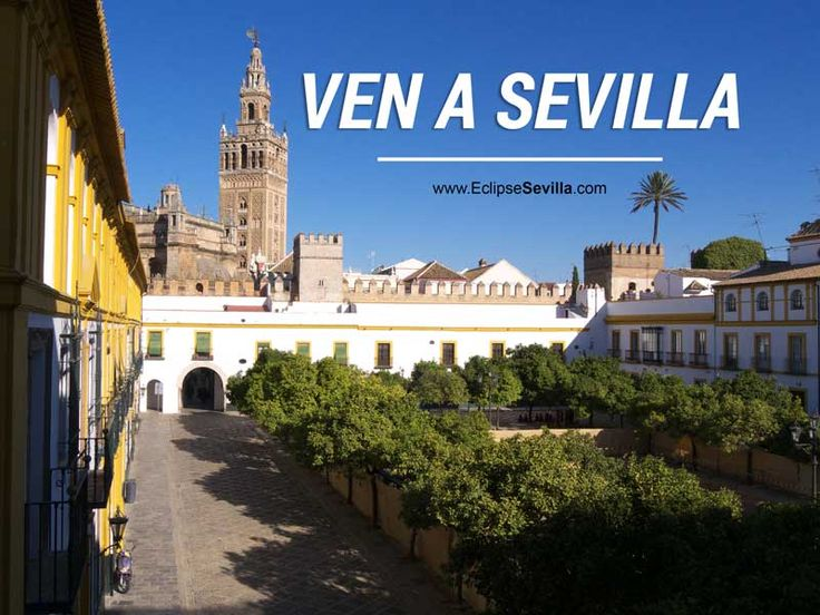 ¿TIENES 1 0 2 DÍAS LIBRES?. VEN A SEVILLA     Si tienes previsto hacer una escapadita de uno o dos días, en Sevilla puedes ver casi todos los monumentos importantes que