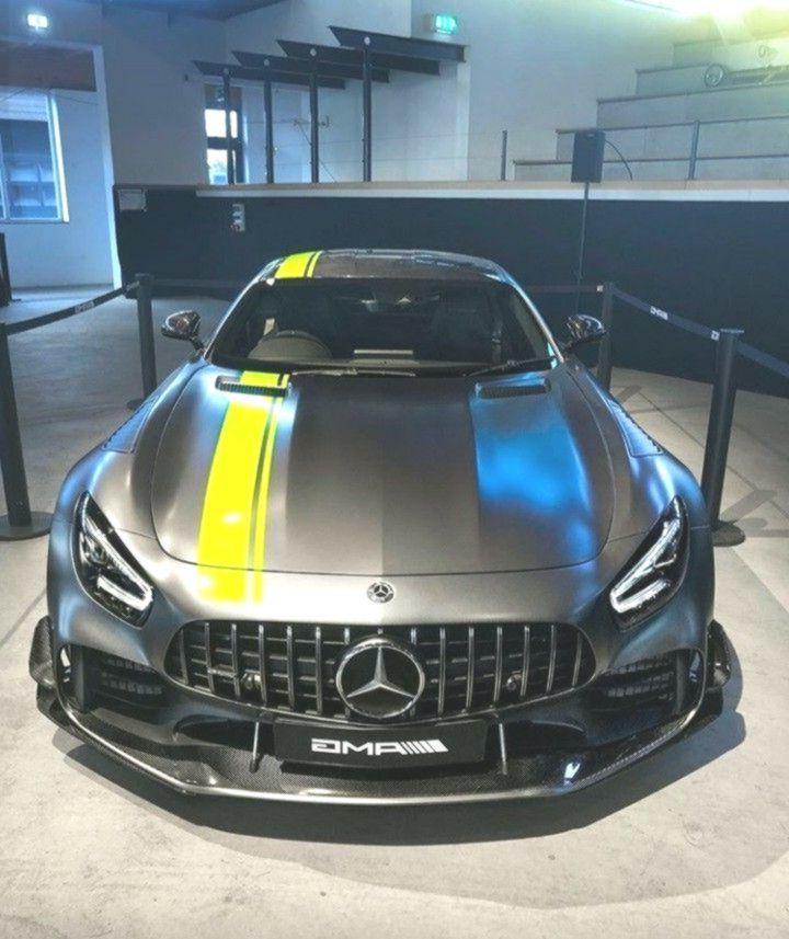 Top 10 Mercedes Benz Luxury Cars Benz Cars Luxury Mercedes Top Luxury Cars Super Fast Cars Cars