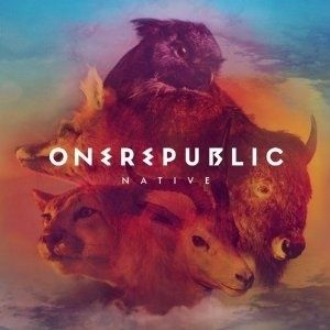 Now listening to Counting Stars by OneRepublic on AccuRadio.com!