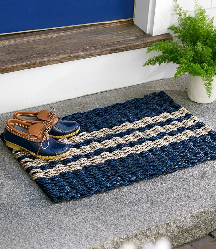 Outdoor Pool Area Rugs: 26 Best Outdoor Area Rugs For The Patio Images On