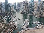 Dubai Tourism and Vacations: 555 Things to Do in Dubai, United Arab Emirates | TripAdvisor