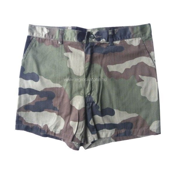 http://www.legioskatona.hu/index.php/legios-webaruhaz/katonai-ruhazat/francia-roevidnadrag-lkh0070-detail