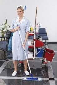 Day Porter Winston Salem GrimeGuru is full services commercial janitorial company in Winston-Salem, NC. We provide green janitorial services at prices all businesses can afford. http://www.grimeguru.com/dt_post/janitorial-services-we-provide/