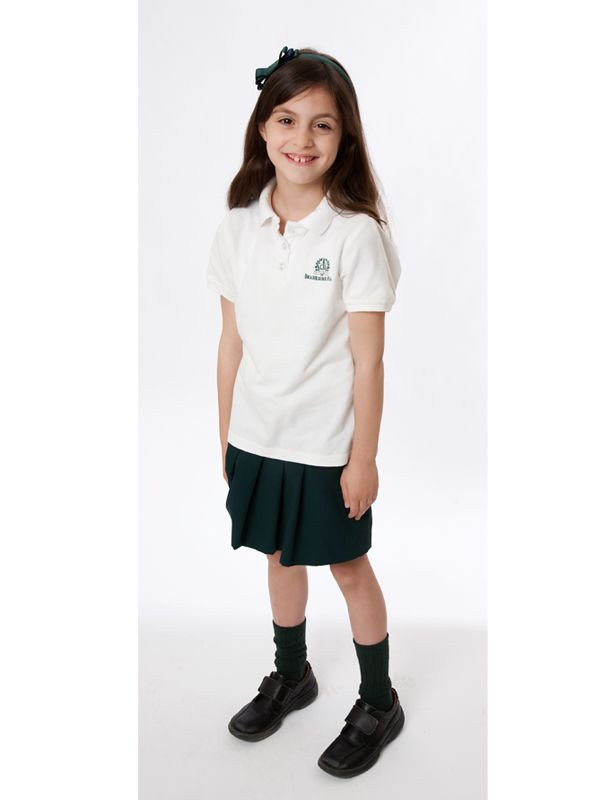 JCPenney - Find a wide assortment of juniors' school uniforms in a variety of styles, colors and fits and head into class with confidence. FREE shipping available!