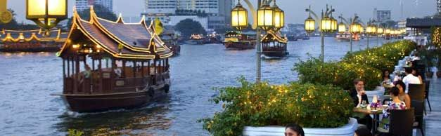 Plan your trip to Bangkok with cheap flight tickets go on compareandfly.com and book your cheap flight tickets with our top 10 flights offers.