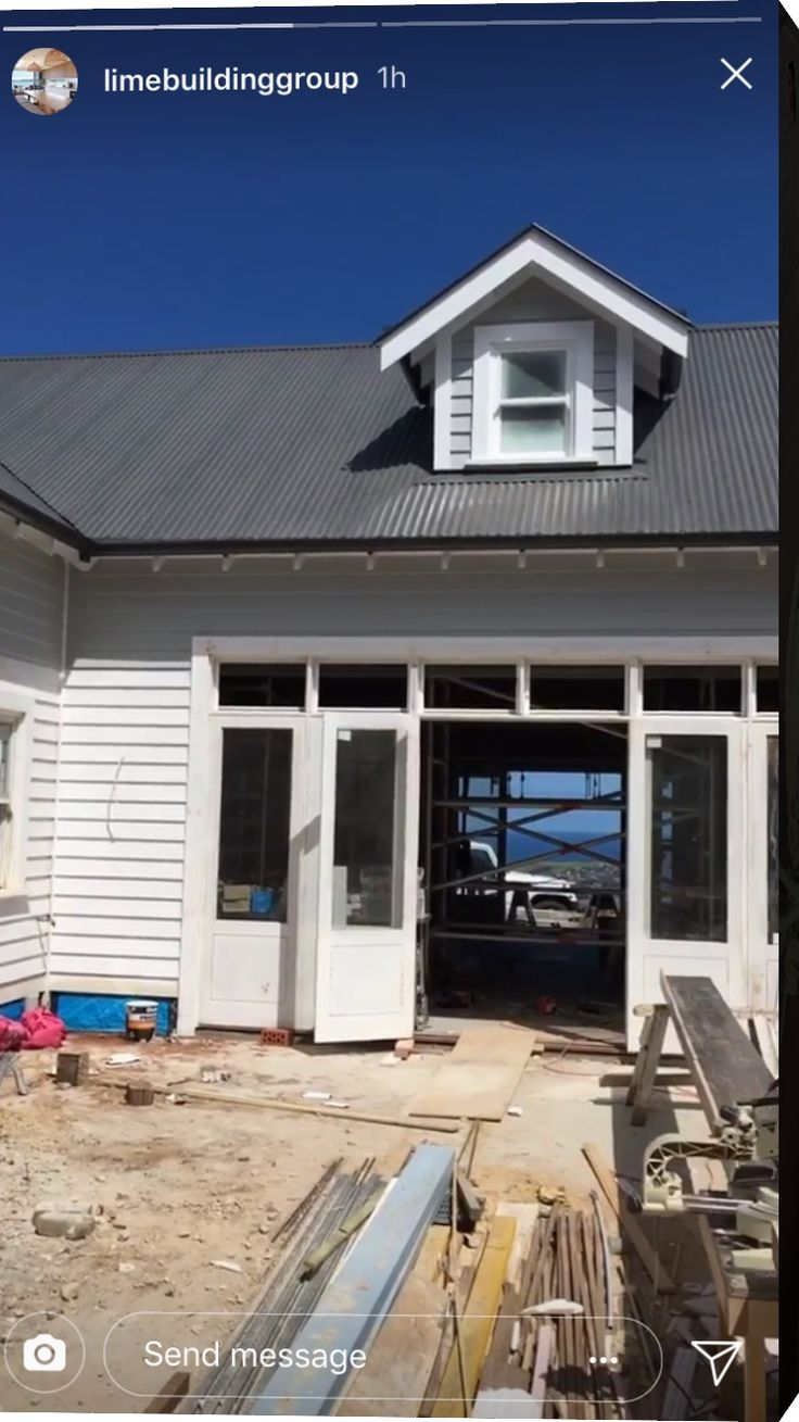 Traditional australia federation exterior inspirations paint - Find This Pin And More On House Exterior Colours By Emguider
