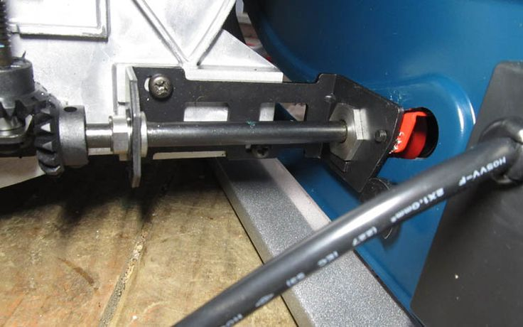 17 Best Ideas About Bosch Table Saw On Pinterest