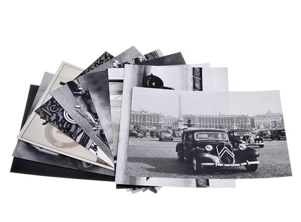 """Postikortteja Postcrossingia varten (aiheina kelpaa mm. kaikki Suomi-aiheet, eläimet, mustavalkoiset, vanhanaikaiset, vintage, hauskat kortit..) Ei kuitenkaan mitään ilmaisjakelukortteja eikä tekstillisiä! Korkeintaan """"Suomi Finland"""" saa lukea."""