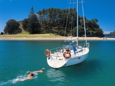 New Zealand Hotels For Accommodation  Compare and book your hotels in New Zealand. We offer Discount room rates for Luxury hotels and best beach resorts in New Zealand for your comfort stay.