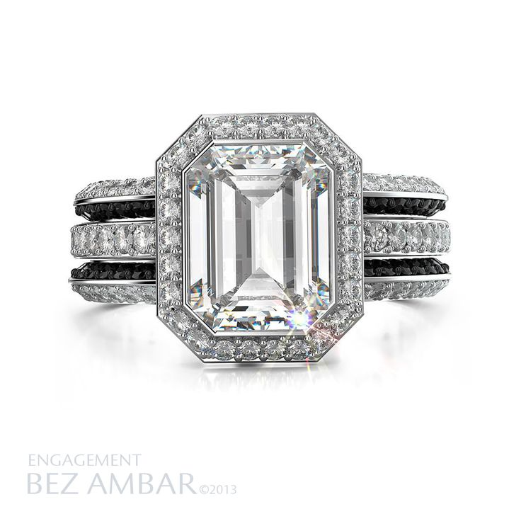 9 best engagement rings images on