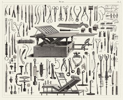 Oltre 25 fantastiche idee su disegni tecnici su pinterest for Versare disegni e progetti