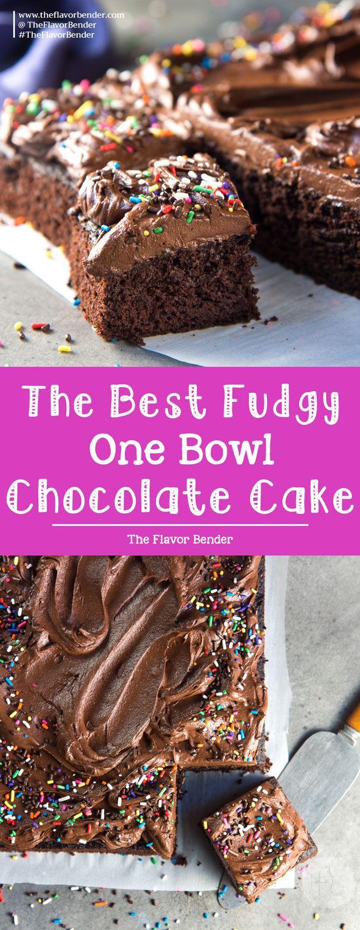 53 best The Best Cake Recipes Blog images on Pinterest   Apple cake ...