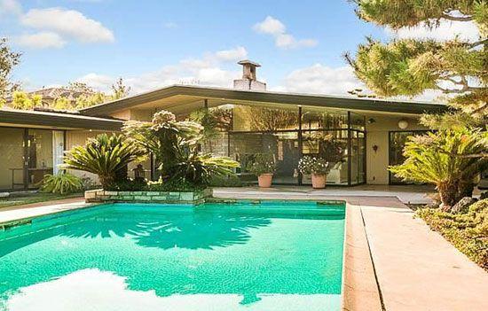 Best 25 san marino california ideas on pinterest for 25 henry lane terrace