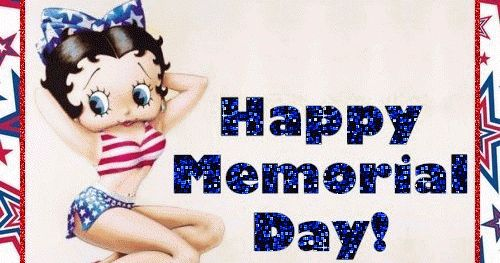 25+ Memorial Day HD Animated Gif Images And Meme 2017#memorialday #memorialday2017 #memorialdayclipart #memorialdayQuotes #memorialdaysaying #memorialdaymessages #memorialdaypictures #memorialdayimages #memorialdaycrafts #memorialday #memorialdayhdimages2017 #memorialdaymeme #memorialdaygift #memorialdaygif #memorialdaygreetings #memorialdaywishes #memorialdayparades2017 #memorialdaysayings #memorialdayspeeches #memorialdayessay