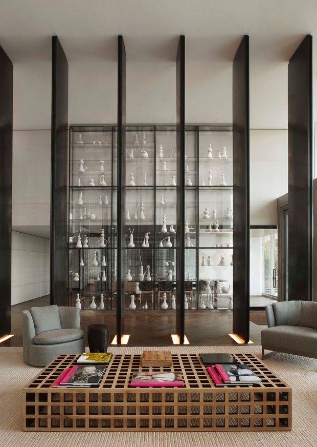 953 best Interior images on Pinterest | Hotel lobby, Hotel ...