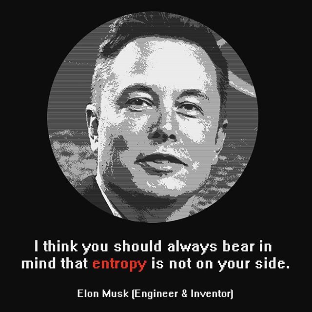 pin by priyanka lashkari on elon musk geek quotes physics