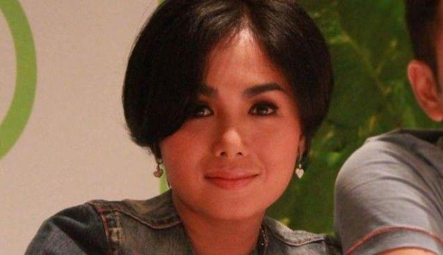 Yuni Shara Turut Bahagia, Melihat Asyanti Menjadi Seorang Ibu