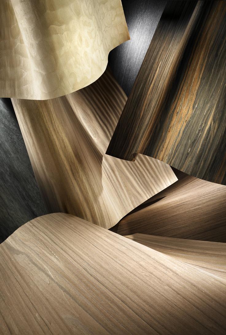 ALPI Wood & More.