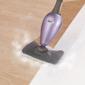 Shark Steam Mop, S3101
