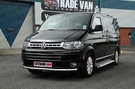 VW Transporter Shuttle - Google Search