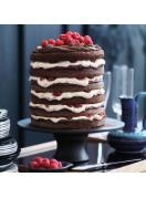 Perfect party cakes: Gourmet Traveller gallery