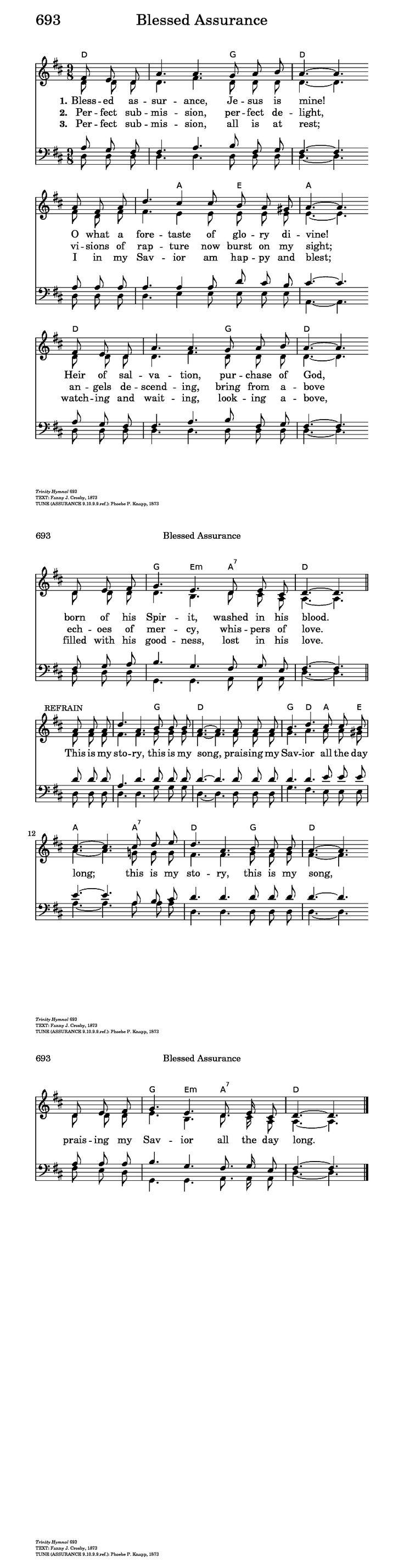 Hillsong - Blessed Lyrics | MetroLyrics
