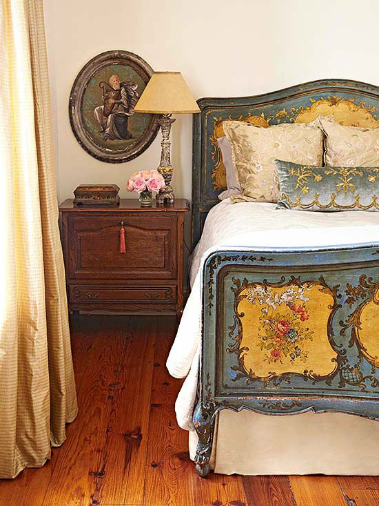 40 Best Images About French Country Bedrooms On Pinterest